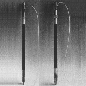 High Pressure Air Packer (T38 / T46)